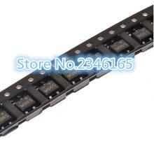 100 шт., MB6S SOP4 SOP SMD 600 А/в, новый оригинальный