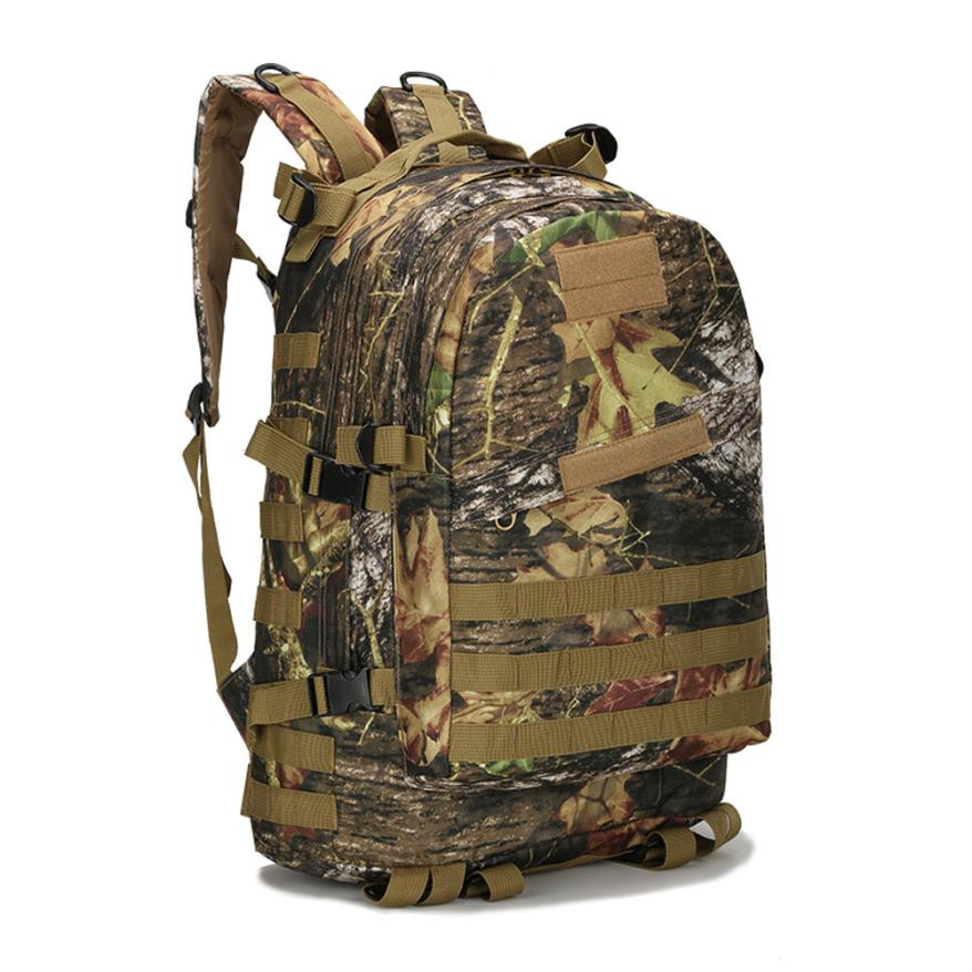 Large capacity backpack Man travel bag mountaineering backpack Men canvas bucket shoulder bags Male Canvas Backpacks Black #22 women gladiator sandals gold chains slip on high heel slippers shoes