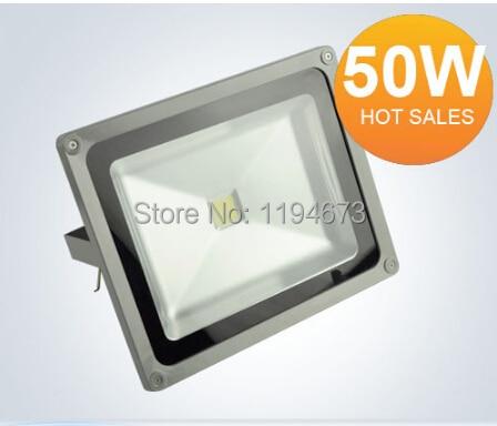 01e9aeff14783 Precio al por mayor impermeable LED inundación 30 W 50 W 70 W 100 W led  proyector luces al aire libre AC85-265V