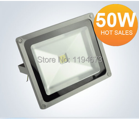 Wholesale price waterproof led flood light 30w 50w 70w 100w led wholesale price waterproof led flood light 30w 50w 70w 100w led floodlight spotlight outdoor lights ac85 aloadofball Choice Image