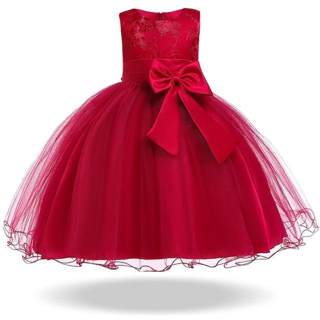 https://ae01.alicdn.com/kf/HTB1lWoFacfrK1RkSnb4q6xHRFXaL/2019-Summer-Girls-Dress-Easter-Princess-Dress-Tutu-Party-Wedding-Dress-Costume-Kids-Dresses-For-Girls.jpg_640x640.jpg
