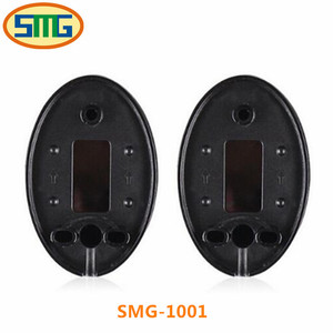 Image 3 - 1X INFRARED SAFETY BEAM PHOTOCELL AUTOMATIC GATE DOOR GARAGE SHUTTER BARRIER SENSOR free shipping
