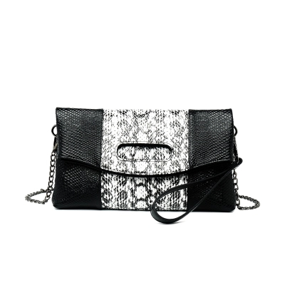 novelty women day clutch envelope bag female serpentine black party evening bag small one shoulder chain bag novelty women day clutch envelope bag female serpentine black party evening bag small one shoulder chain bag