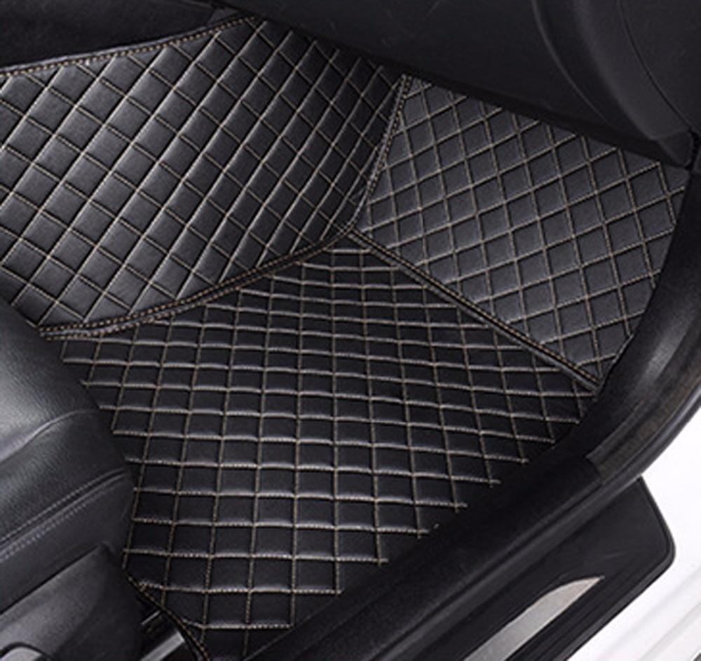 rear sonata floor mats great pin hyundai cool car waterproof front mat for liner
