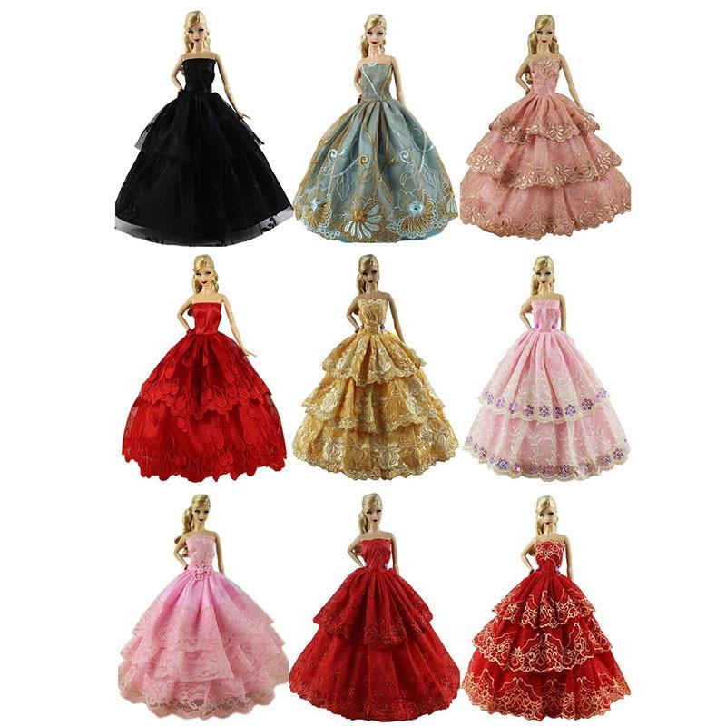 barbie doll        1111