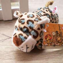 Fridge Magnet Refrigerator Sticker Message-Holder Love-Animals Kids Green-Spotted Home-Decor