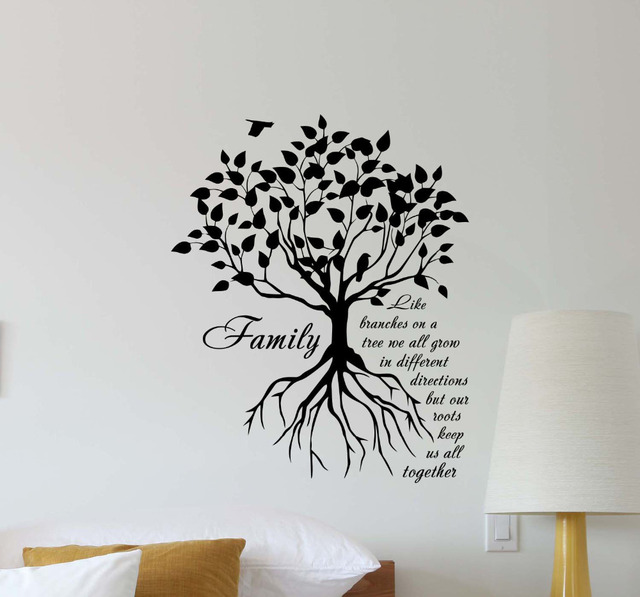 https://ae01.alicdn.com/kf/HTB1lWpsXnzGK1JjSspjq6AHWXXaC/Hot-Koop-Familie-Boom-Muurstickers-Home-Decor-Woonkamer-Citaat-Vinyl-Sticker-Poster-Slaapkamer-Interieur-Art-Mural.jpg_640x640.jpg