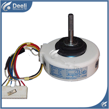 95 new good working for Gree Air conditioner inner machine motor FN9D YFK 9 4 GL