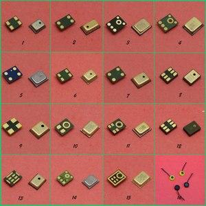 Image 1 - Chenghaoran 16モデルマイクインナーマイク修理サムスンノキアhtcモトローラソニーhuawei xiaomi用レノボasus