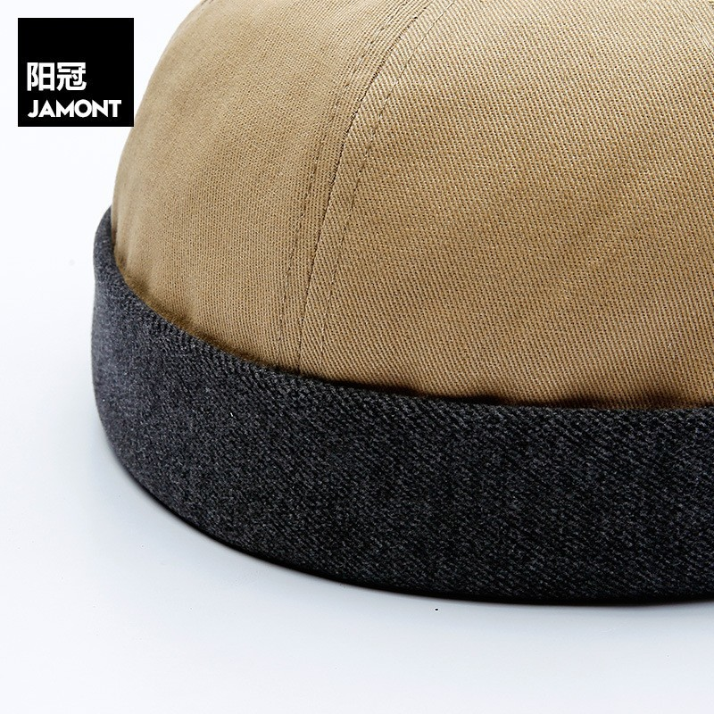 0c7f8b15 Detail Feedback Questions about JAMONT Chinese Landlord Bucket Cap ...