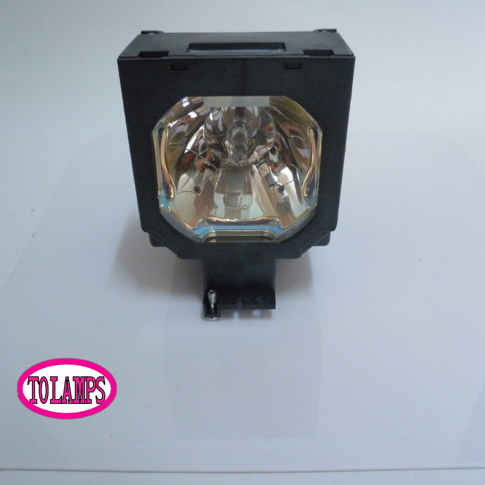все цены на 610-350-9051 / POA-LMP147 LMP147 Replacement Original (NSHA380W) lamp for SANYO PLC-HF15000L / EIKI LC-HDT2000 projector