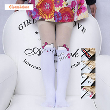 Носки, Колготки Baby Girl's Tights Pantyhose
