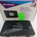 Netgear AirCard 785 4G LTE Mobile Hotspot bis zu 150Mbit/s Micro-SIM