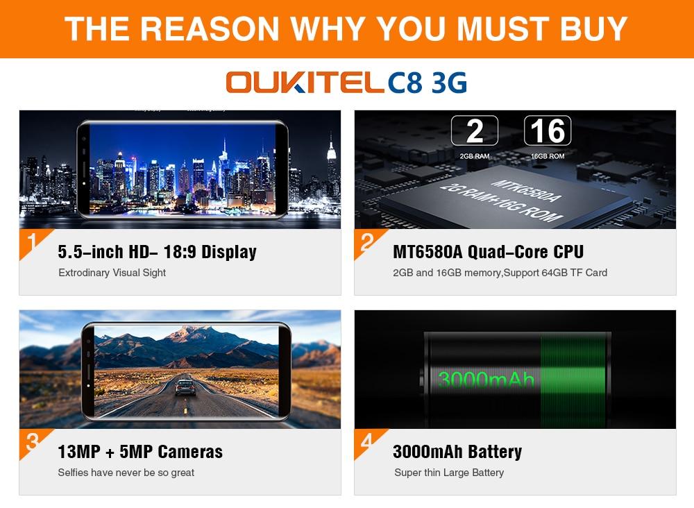 C8-3G-4