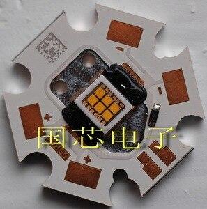 Image 1 - Projecteur de LED haute puissance OSRAM LE CW E3A applications automobiles