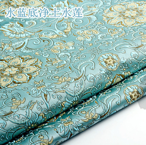 top 8 most popular styles fabric ideas and get free shipping - l6jnh84d