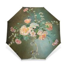 3f24d699aa2f Painting Umbrella Promotion-Shop for Promotional Painting Umbrella ...