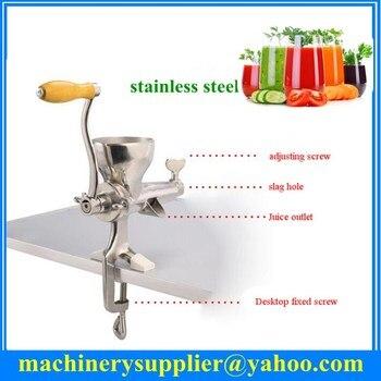 high juice yield juicer easy to operate pear juicer mini fruit citrus orange juice juicer healthy baby juicer