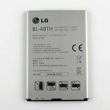 New Original LG BL-48TH BATTERY for LG E940 E977 F-240K F-240S Optimus G Pro E980 E985 E986