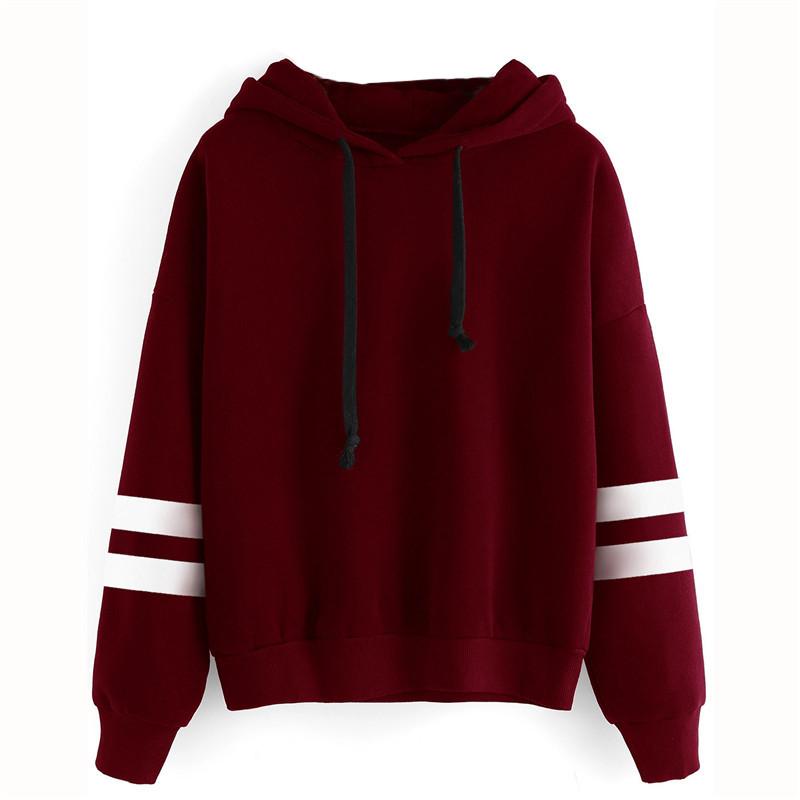 sweatshirt160913112(1)