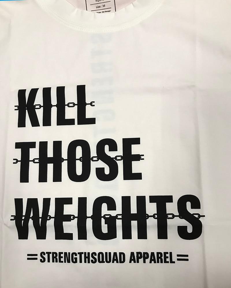 high quality mercerized cotton t shirt summer t shirt for man new design elastic printing tshirt round neck summer tee shirts in T Shirts from Men 39 s Clothing