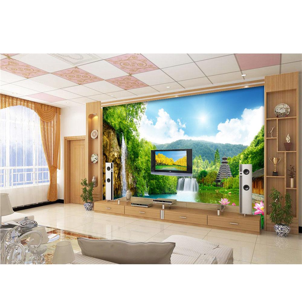moderne familie tv-kaufen billigmoderne familie tv partien aus ... - Modernes Schlafzimmer Design Fur Grose Familien