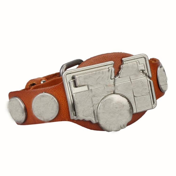 Kostenloser Versand Ankunft 2016 Neue Armband Mode und - Modeschmuck - Foto 3
