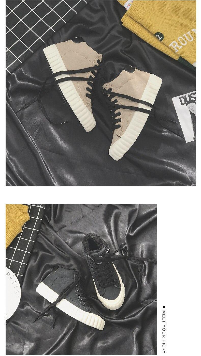 MJ-0665--_07
