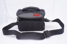 Водонепроницаемая камера сумка для sony ilce-5000l/a5000 a5100 a6000 a99 A58 NEX-5Т NEX-3N NEX-6 NEX-5R NEX-F3 A7R A7RII A7II + лен