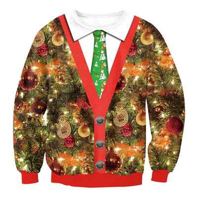 11 Mens ugly christmas sweater 5c64c1130cbcd