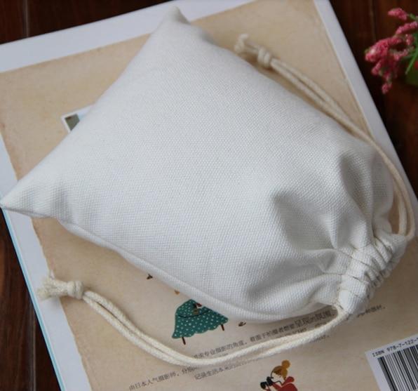 Popular Small Drawstring Bags-Buy Cheap Small Drawstring Bags lots ...
