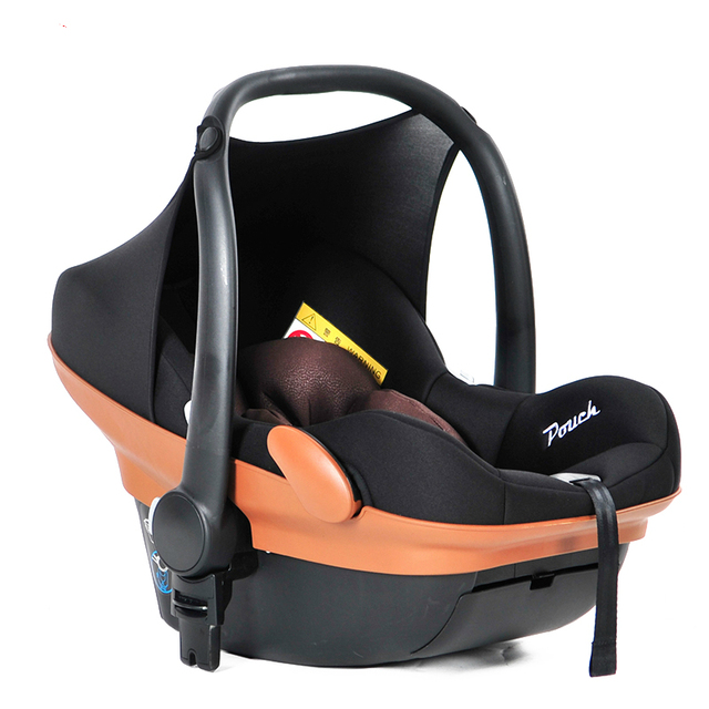 Aliexpress.com : Buy Free shipping Pouch baby carrycot newborn ...