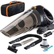 4800 Vacuum Portable Pa