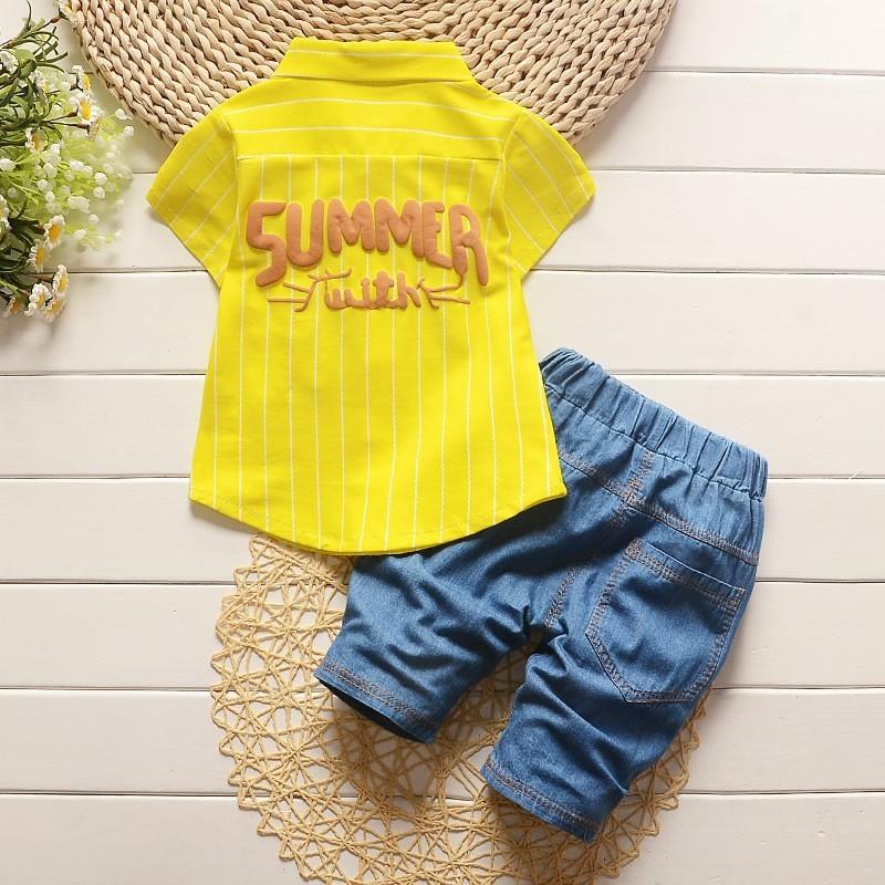 2016-fashion-toddler-baby-girls-summer-clothing-sets-stripe-letter-2pcs-girls-summer-clothes-set-kids (3)