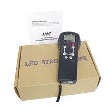 10W LED Light Industrial Strobe DT325E JNC Nova-Strobe Flashing