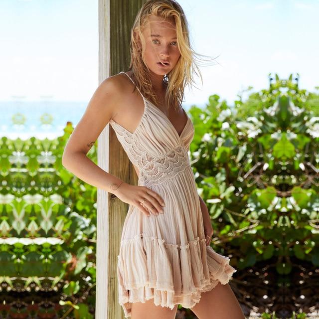 Chic sexy dresses