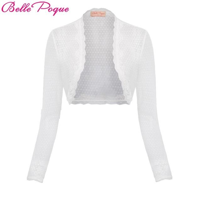 b4f66c4b1887 Summer Jacket Women Basic Coat 2018 Spring Outerwear Long Sleeve Shrug  Casual Tops Open Stitch Womens Coats Crop Jackets Bolero