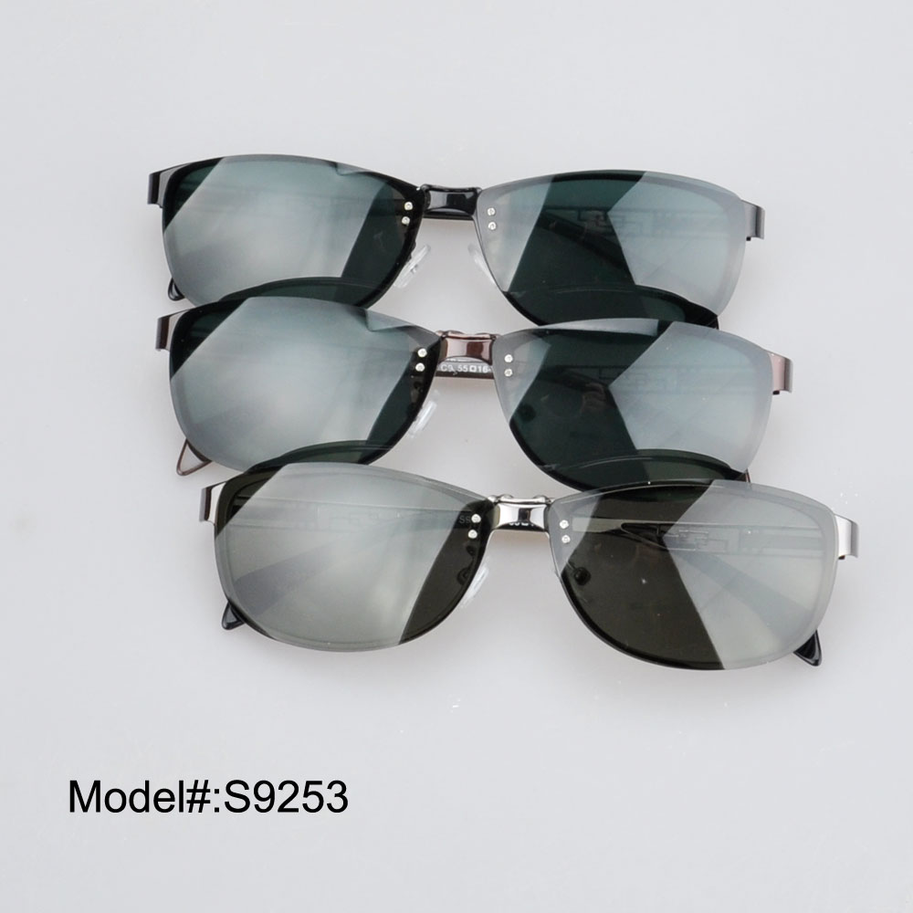 4f9ad57413f www.isefac-alternance.fr   Buy S9253 fashion clip glasses on sunglasses with