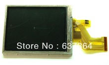 Free shipping LCD Display Screen for CANON A480 Digital camera