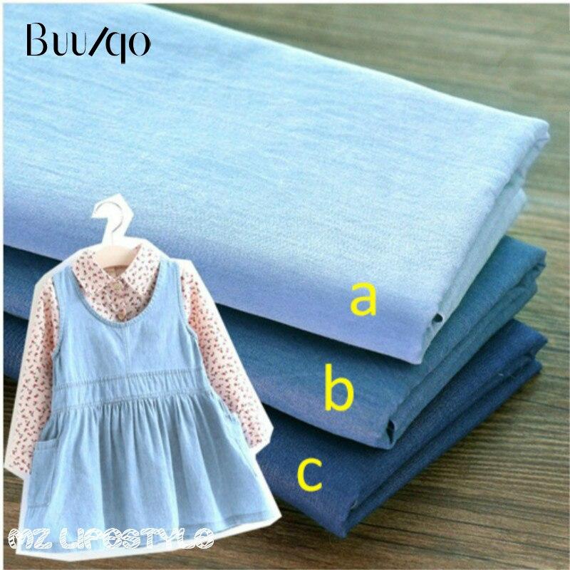 0e789803d best top tecido jeans list and get free shipping - 0bja6j9d