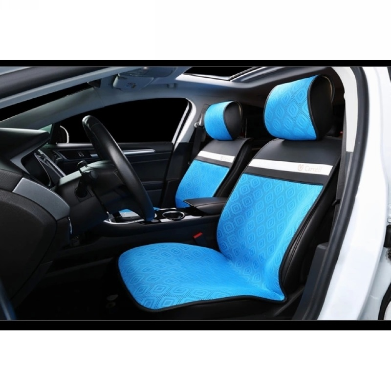 Amazing High Quality Comfortable Light Car Seat Covers There Is Ibusinesslaw Wood Chair Design Ideas Ibusinesslaworg