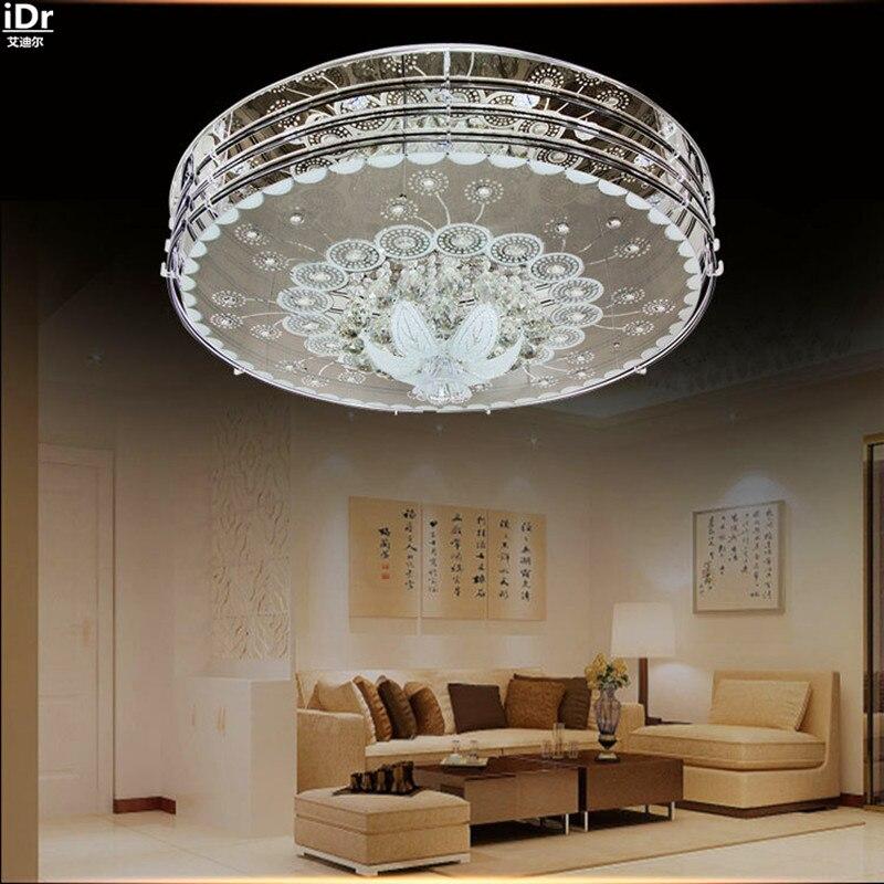 Acquista all'ingrosso online soggiorno soffitto light fixtures da ...