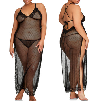 Sarongs For Beach Cover Up Tunics Summer Wear Bathrobe Kaftans The Outputs 2019 Big Size Women Sexy Lace Back Neck Perspective