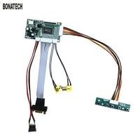 M170ETN01 1 LCD Driver Borad Set 17 27 Inch LCD Driver Borad