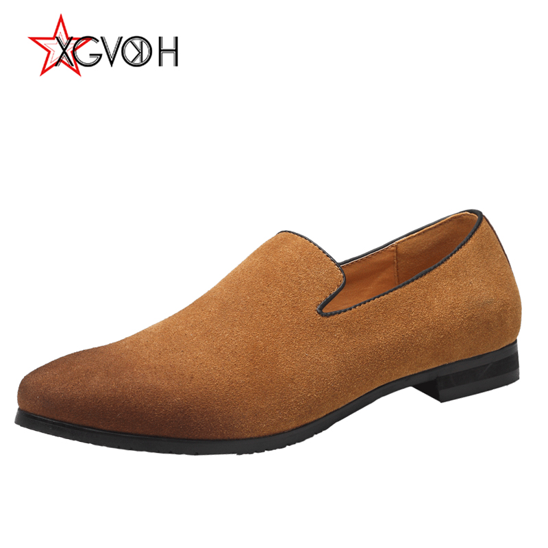 Men Casual Shoes Flats For Mens Fashion Breathable Male Shoes Slip On Men Loafers Cheap Designer Flats Shoes mycolen mens shoes casual 2017 fashion leather men loafers shoes moccasins breathable slip on flats male shoes schuhe herren
