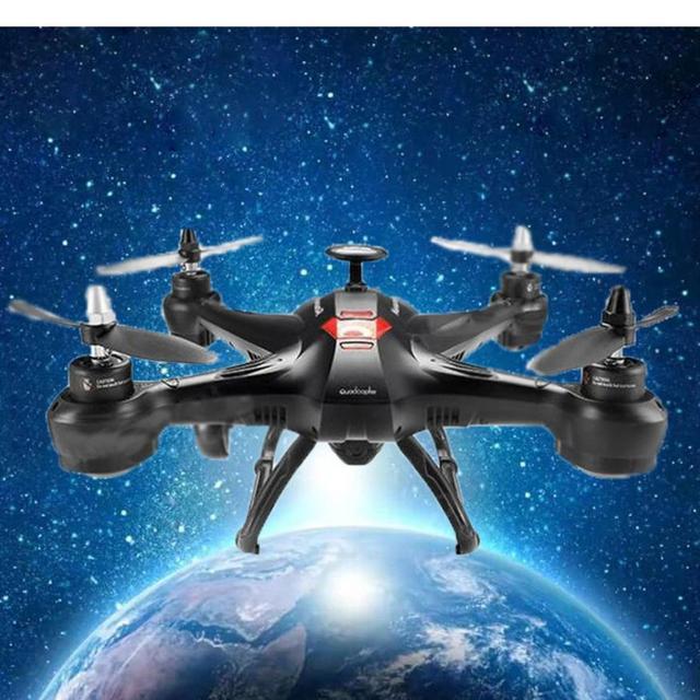 Nuevo mini x181 5.8g 2mp cámara drone fpv rc quadcopter drone headless helicóptero drone con cámara toys para niños