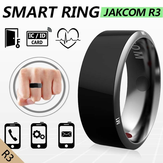 Jakcom Smart Ring R3 Hot Sale In Mobile Phone Housings As Carcasa For Xiaomi Redmi Note 3 Pro For Xperia Z 5S Housing