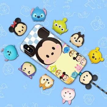 1pcs kawaii Android cable bite iPhone cartoon protect - discount item  20% OFF Novelty & Gag Toys
