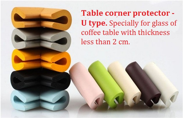 popular corner protection-buy cheap corner protection lots from