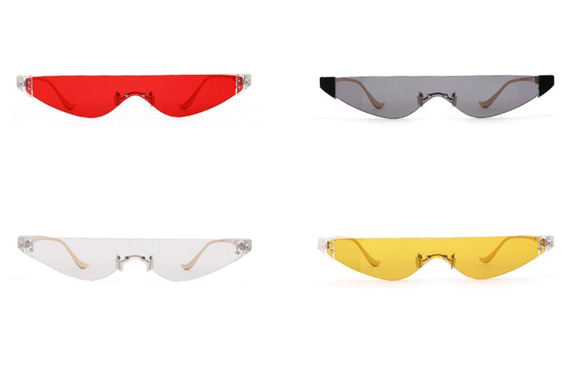 triangle sunglasses 2092 detail (4)